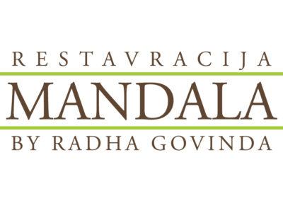 mandala_fb